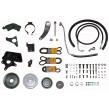 Kit Parcial de Instalação Mercedes-Benz 709/812/912