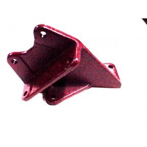 Suporte da Caixa de Direção Hidráulica Toyota Antigo - Caixa 8058