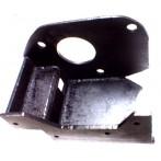 Suporte Caixadireção Hidráulica.mercedes-benz 608/708