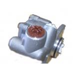 Bomba de Óleo FN4 13190/32180 - Rotação Direita