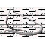 Mangueira  de Pressão Corsa Spirit 1.6 05/06 - Com AR