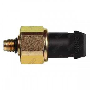 Sensor de Pressão Direção Hidráulica Linha Ford/Volkswagen