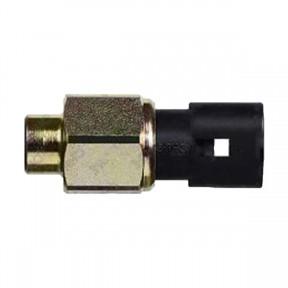 Sensor de Pressão Linha Peugeot/Renault