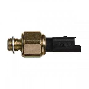 Sensor de Pressão Linha Peugeot/Citroen