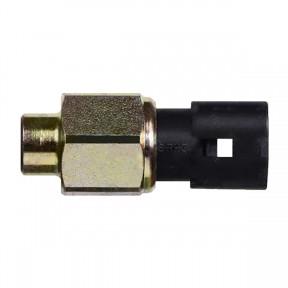 Sensor de Pressão Linha Renault