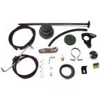 Kit F-1000/4000 /91 MWM - Com braço