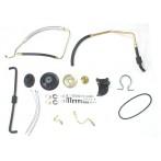 Kit Corsa/Celta 1.0/1.6 94/02 DHB - Sem ar