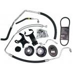 Kit Corsa/Celta 1.0 VHC - Sem ar