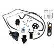 Kit Astra para substituir Bomba Elétrica 1.8/2.0 8V